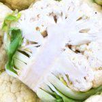 cauliflower-700088_1280