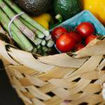 veggie_basket_healthy_nest