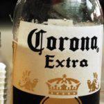beer-1340808_1920