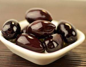 olives-1800313_640