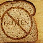 hnn_gluten-free