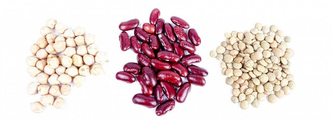 How Diet, Supplements, and Herbs Can Improve ADHD Symptoms