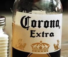 Is Corona a Gluten-Free Beer?