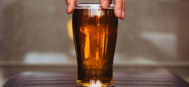 Gluten Free Beers That Actually Taste Good