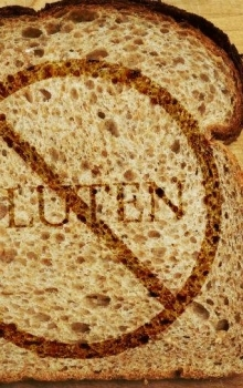 New Study Shows Surprising Result of Going Gluten-Free