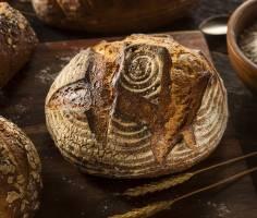 ID'ing Food Intolerance & Sensitivity