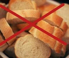 Life After Food Sensitivity Testing
