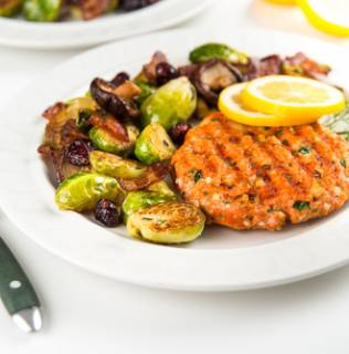 Should YOU Choose the Paleo Diet?