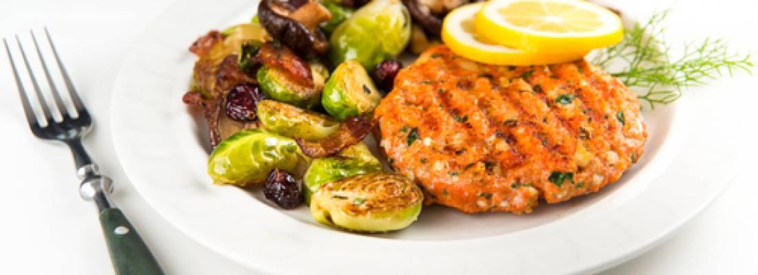Should YOU Choose the Paleo Diet?