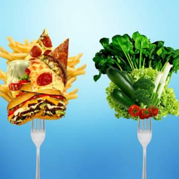 Healthy Nest Nutrition-CASE STUDY, Food Intolerance & Sensitivity