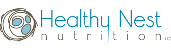 Healthy Nest Nutrition - Nutrition and Herbal Therapy in Denver Colorado