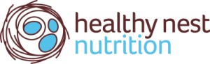Healthy Nest Nutrition