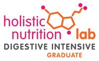 holistic_graduate