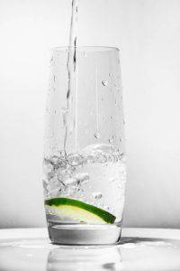 glass-for-water-1901700_640