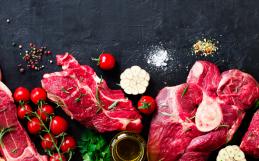 The Meat Dilemma