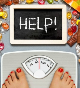 Leptin Hormone Resistance & Stubborn Weight Loss