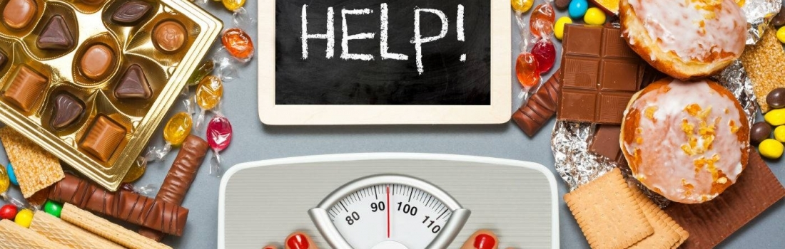 Leptin Hormone Resistance & Stubborn Weight Loss