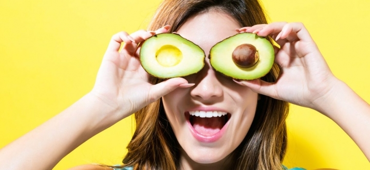 Eating Healthy but Not Losing Weight? Here's Why