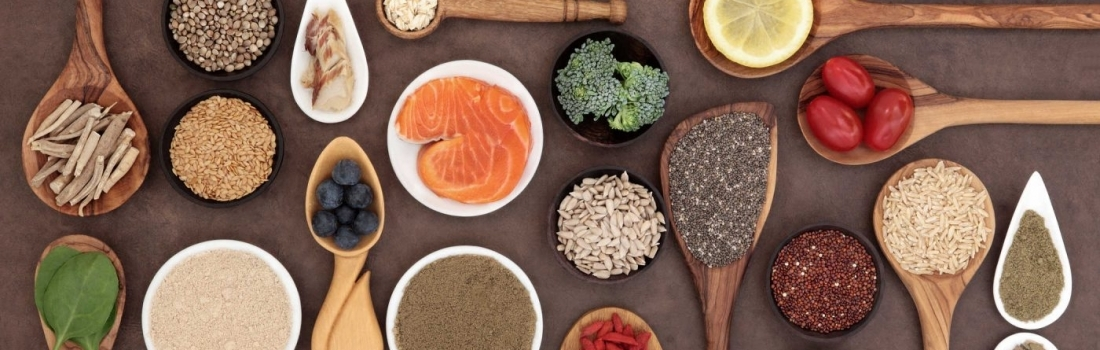 Should You Try an At-Home Food Sensitivity Test?