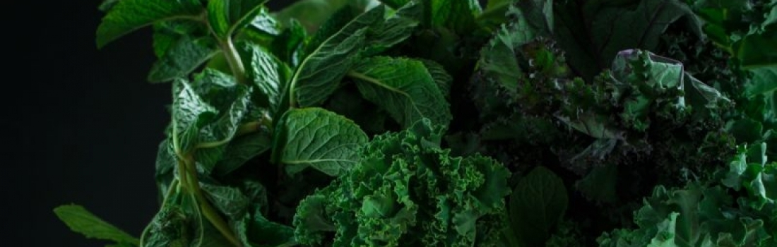 Tricks to Making Bitter Greens Delicious