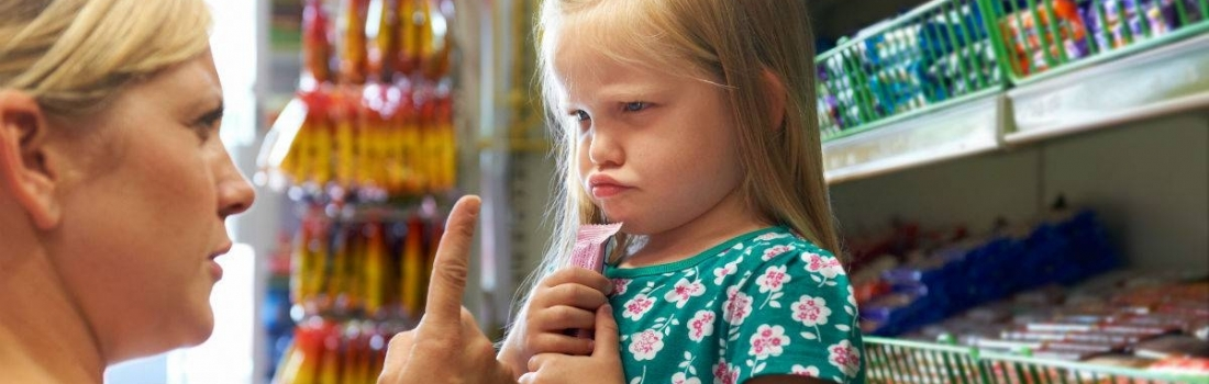 Are Sugary Snacks Turning Your Kids Into Savages?
